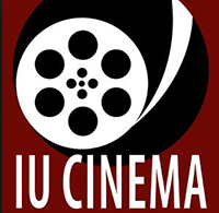 IU Cinema
